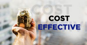 cost effective survey tools