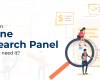 What is An Online Research Panel?