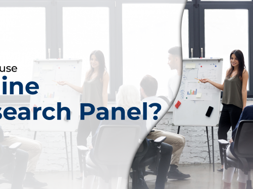 How to Use Online Research Panel?