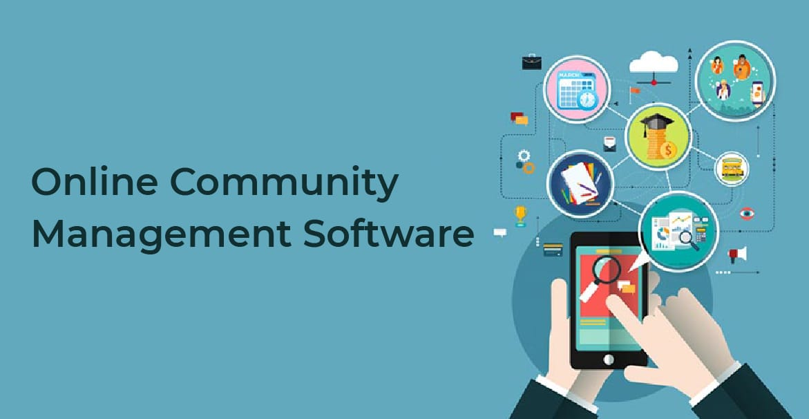 What is Online Community Management Software & Its Benefits